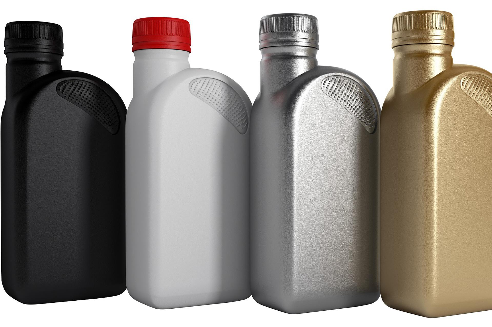 Chemische Produkte - Autoteile Zubehör Paegelow